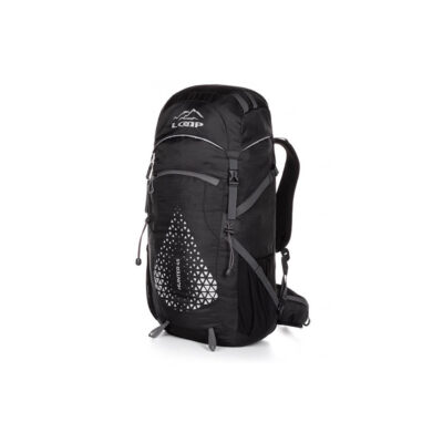 20714_loap-hunter-45-trekking-backpack-black-gray-bh2086v11t