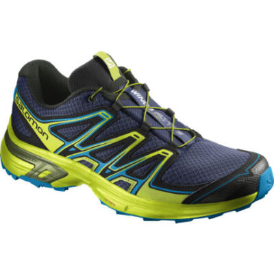 Salomon-Wings-Flyte-2-Shoes-Offroad-Running-Shoes-Blue-Depths-Lime-Gre-SS18-L39967000-7